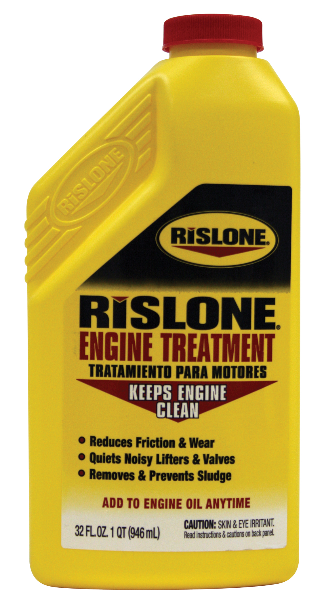 Rislone - Engine Treatment Concentrate (32 oz )